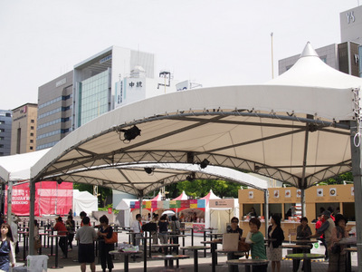 BBW4日目.JPG