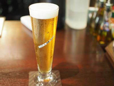 COEDOビール伽羅.JPG
