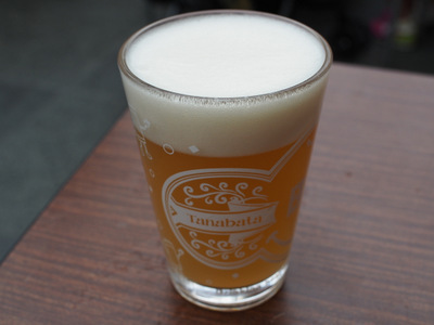 いわて蔵ビールパッションウィート.JPG