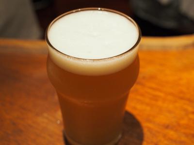 こぶし花ビール・ベルギーホワイト.JPG