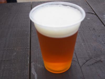 オラホビール軽井沢サマーエール.JPG