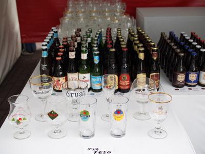 ベルギービール1.JPG