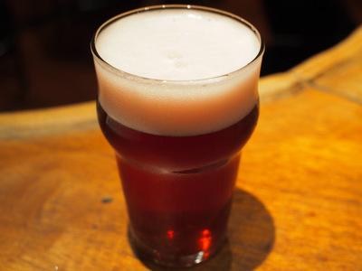 ヴィルゴビールワインレッド.JPG