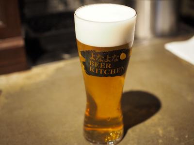 僕ビール。君ビール。.JPG