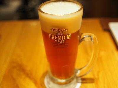 八条ビール.JPG