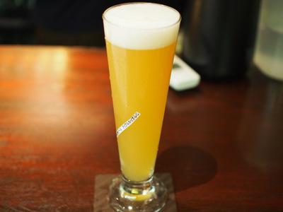 南信州ビールアップルホップふじ.JPG