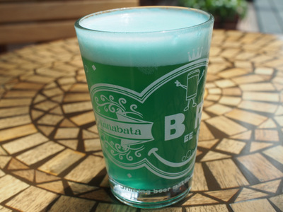城端麦酒グレートブルー.JPG