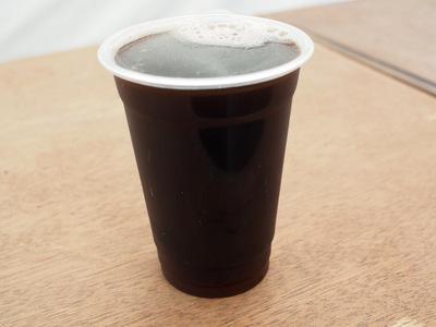 所沢ビール ザ・ダークホース.JPG