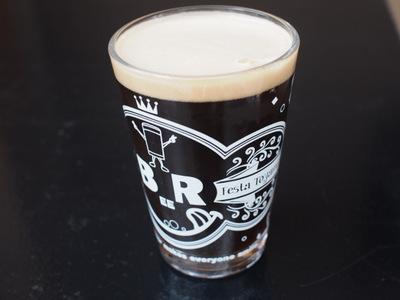 箕面ビール18thスタウト.JPG