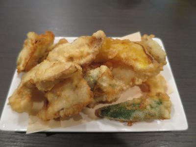 野菜のフリット.JPG