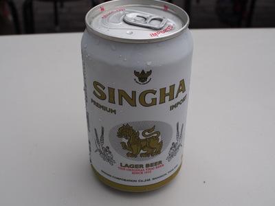 シンハービール.JPG