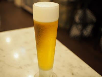 タイガービール.JPG