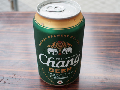 チャーンビール.JPG