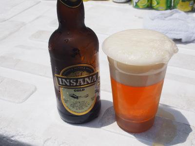 ブラジルビール・インサーナ.JPG