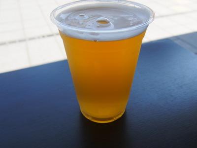 不知火ビール.JPG