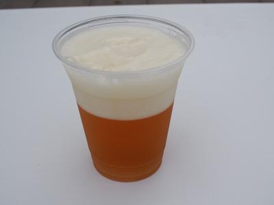 城端ビール麦やエール.JPG