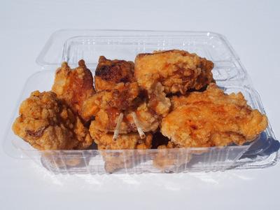 大和肉鶏から揚げ.JPG