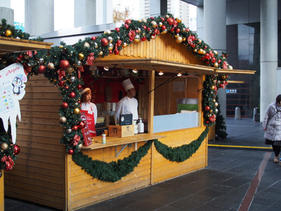 大阪クリスマスマーケット.JPG