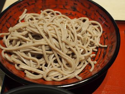 山形蕎麦.JPG