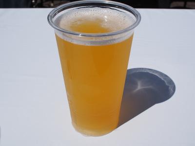 曽爾高原ビール.JPG