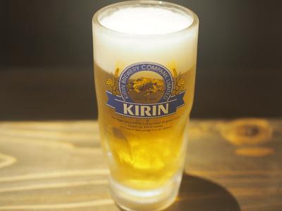 板焚屋ビール.JPG