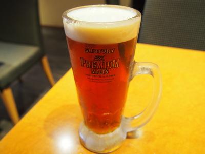 火の国ビール.JPG