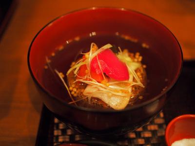 焼茶粥2.JPG