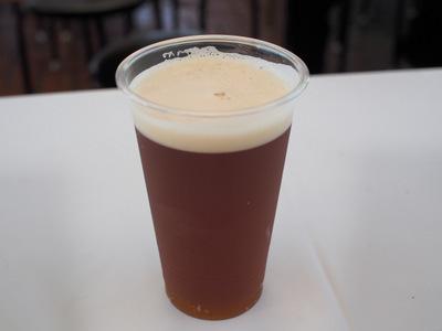 猪苗代ビールのブラウン・ヴァイツェン.JPG