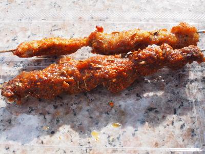 羊肉の串.JPG