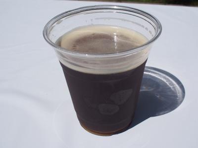 胎内高原ビールアルト.JPG