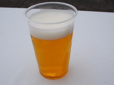 金沢百万石ビールコシヒカリエール.JPG