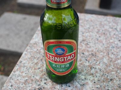 青島ビール.JPG