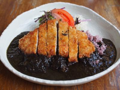 黒米カレー1.JPG