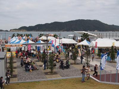 Sea級グランプリ.JPG