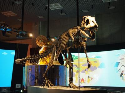 アロサウルス3.JPG