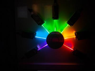 レーザー光線2.JPG