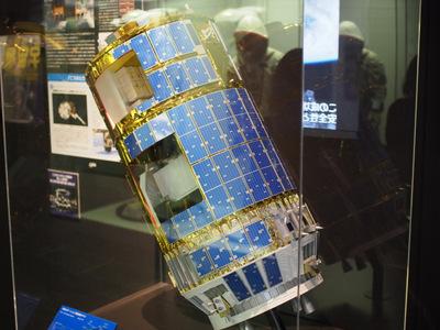 ISS補給機こうのとり.JPG