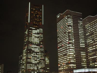 光の街.JPG