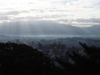 光降る街.JPG