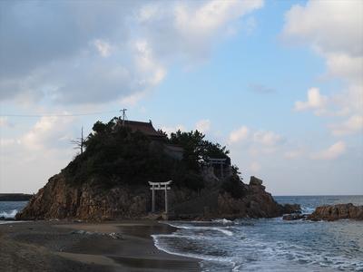 故郷の風景.JPG