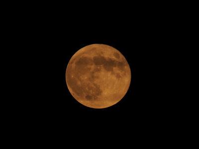 月は総てを射抜く光で.JPG