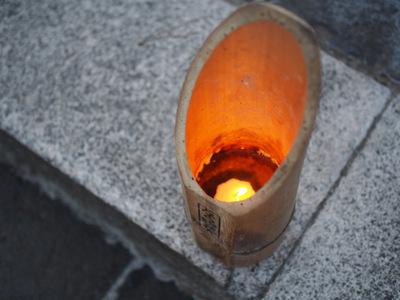 祈りの灯.JPG