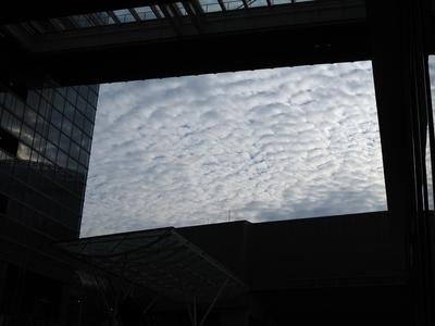 空のキャンバス.JPG