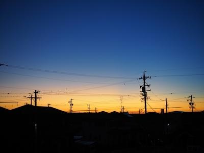 蒼の朝.JPG