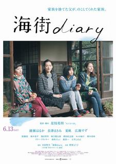 海街diary.jpg