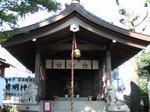 神社本堂.jpg