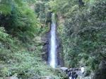 養老の滝その1.jpg