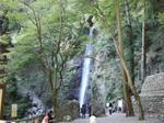 養老の滝その2.jpg