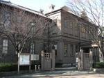 東京音学校奏楽堂.jpg