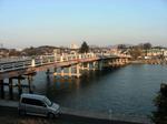 瀬田の唐橋.jpg
